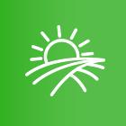 Icon Crop