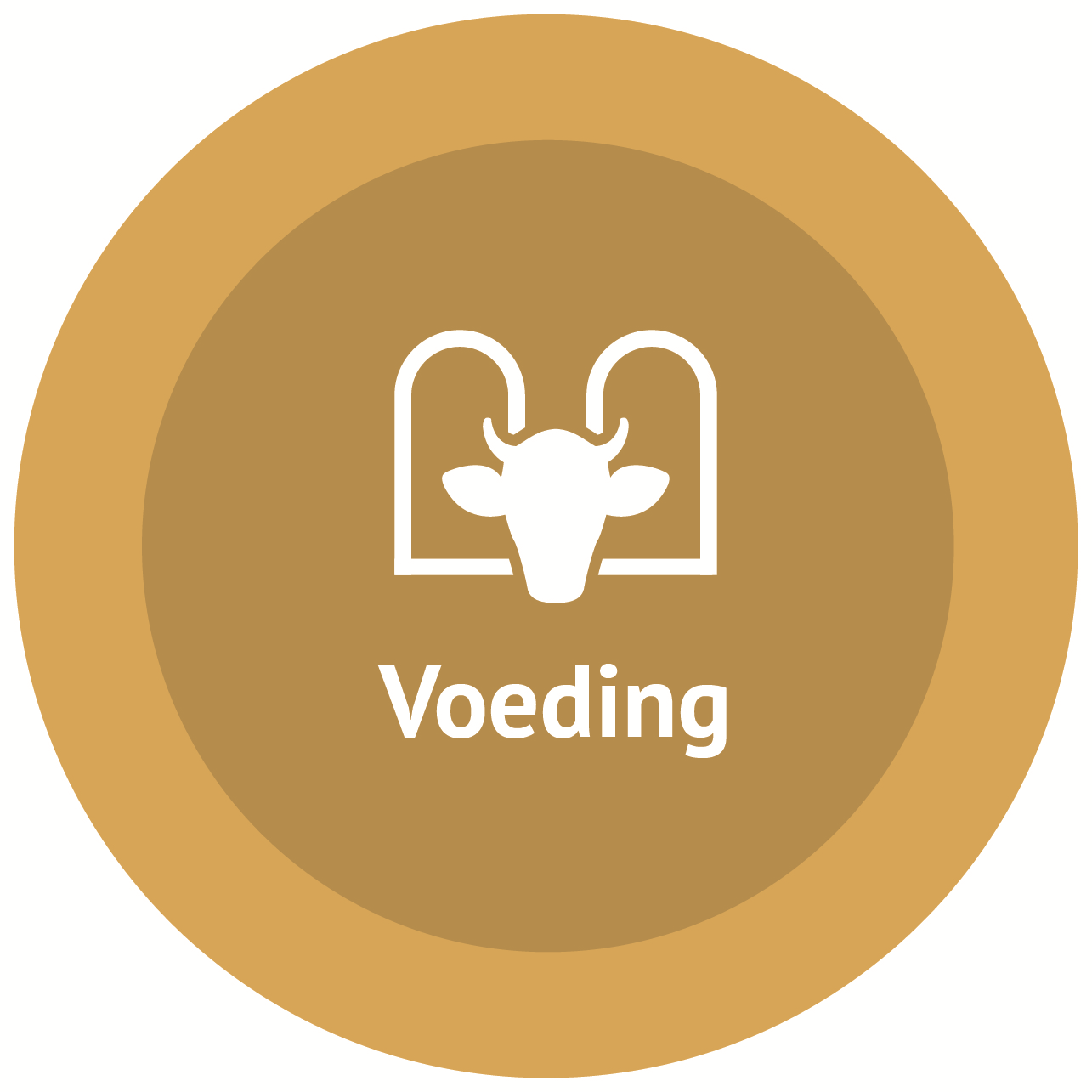 Voeding