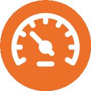 icon-management-systemen-oranje