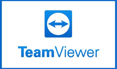 Teamviewer 640x389